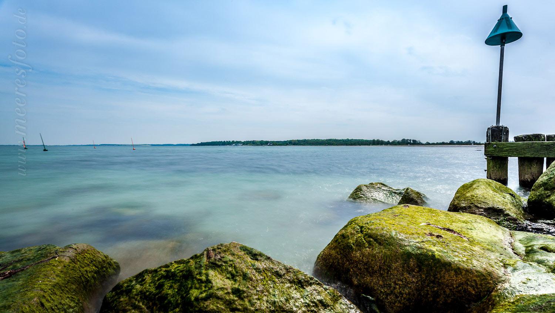 weissenhäuser strand ostsee