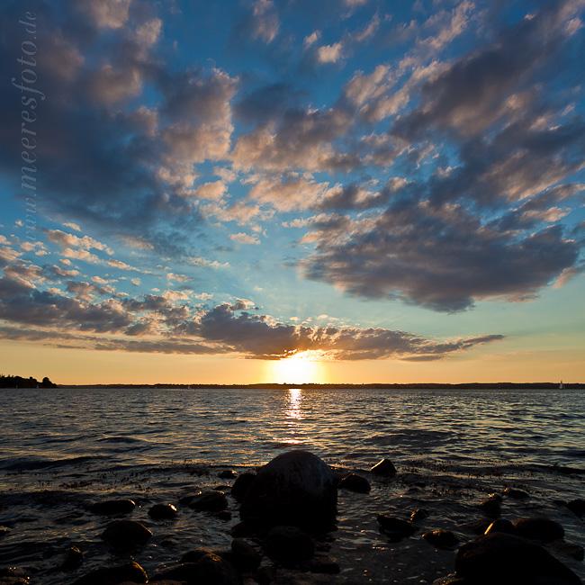 Strand nordsee sonnenuntergang  Holnis - Besondere Fotografien der Nordsee und Ostsee von Mario ...
